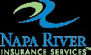 napa-river