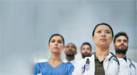 Large_Physician_Grp_Contacts_Hud_Healthcare