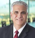 Anthony Terracciano